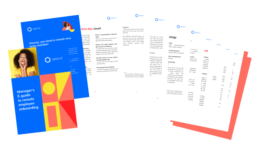 Preview-managers-eguide-to-onboarding-1024x576