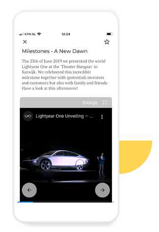 Lightyear app 3