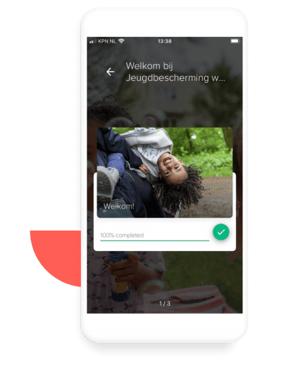 jeugdbeschermingwest-app-2